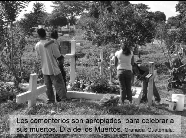 04-Grupo Latinoamericano Urbano_Page_120